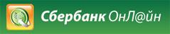 ООО УК РЖК